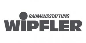Wipfler Raumausstattung