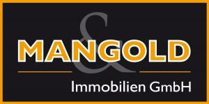 Mangold Immobilien