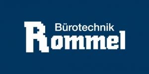 Rommel Bürotechnik