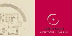 Architektur: Judith Bahle