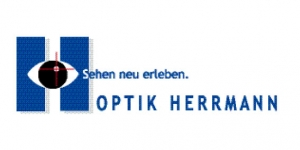 Optik Herrmann